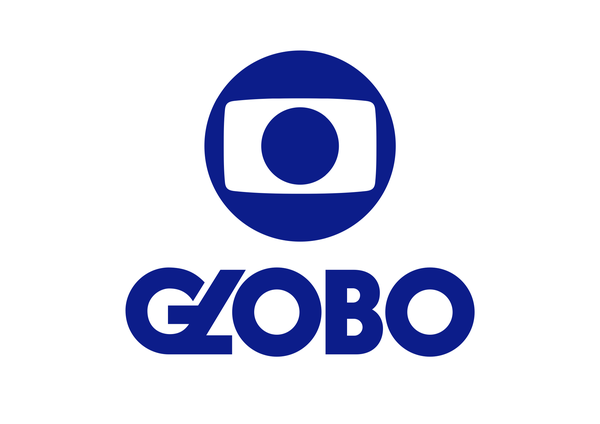 Globo_logo