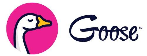 Goose Insurance Logo