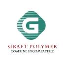 Graft Polymer Logo
