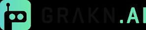 Grakn.ai Logo