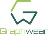 GraphWear Logo