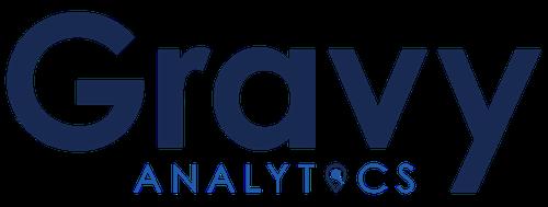 Gravy Analytics Logo