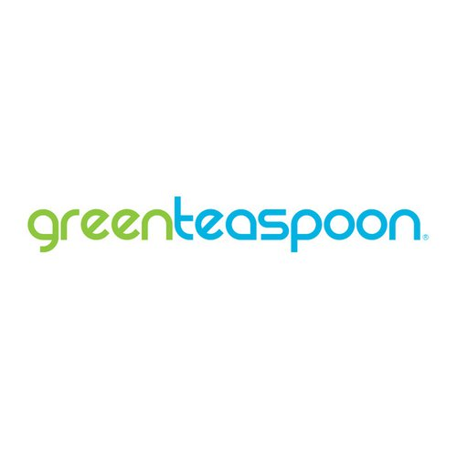 Greenteaspoon Logo