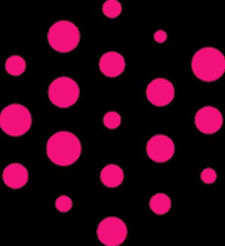 Gridcognition Logo