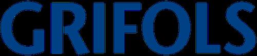 Grifols_logo