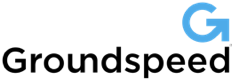 Groundspeed Logo