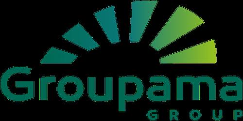 Groupama_logo.png