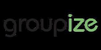 Groupize Logo