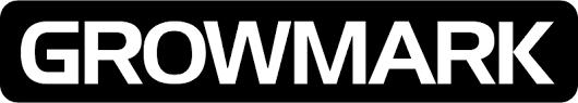 Grwmark_logo.png