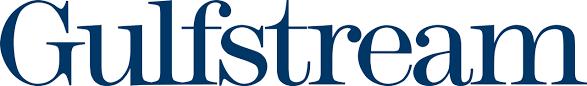 Gulfstream_logo.png