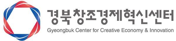 Gyeongbuk_logo.jpg