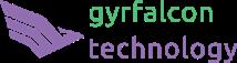 Gyrfalcontech Logo