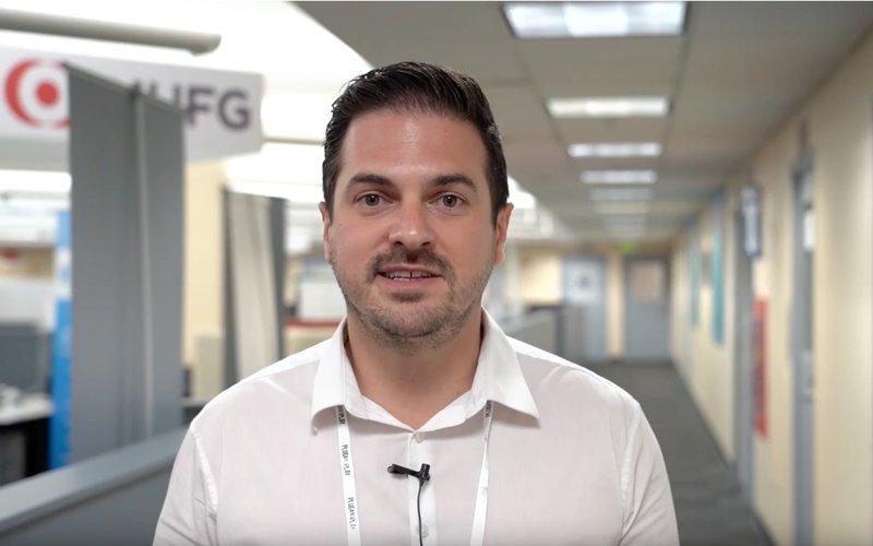 Corporate Best Practices - HELLA Ventures