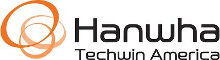 Hanwha_logo.png