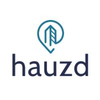 Hauzd Logo