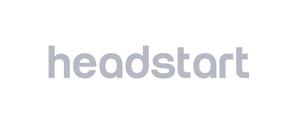 Headstart_Logo