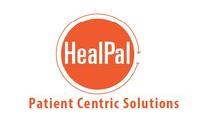 HealPal Logo