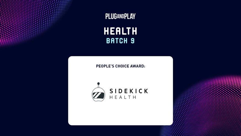 Health-Award-Winners.jpg