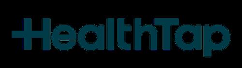 Healthtap Logo