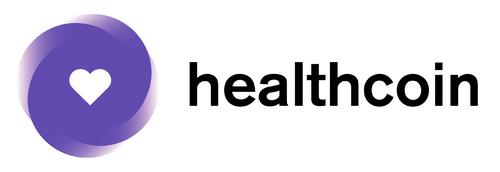 Healthcoin Logo