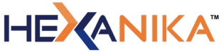 HEXANIKA Logo