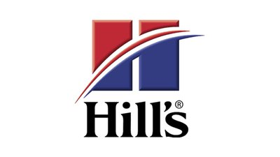 Hill's Pet Nutrition Logo - Press Release