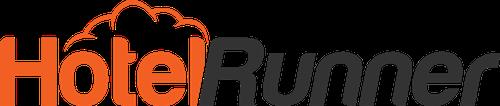 HotelRunner Logo