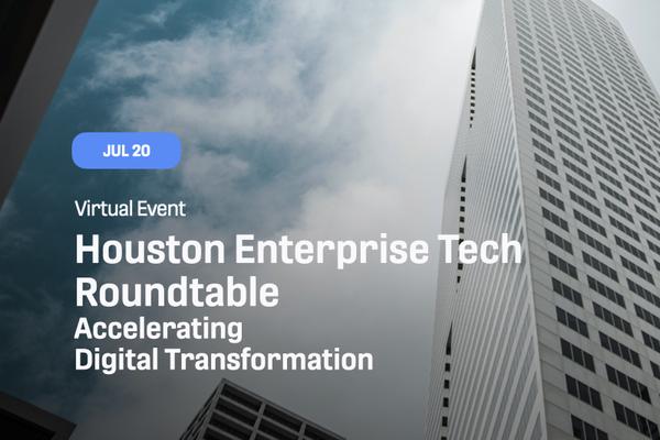 Houston Enterprise Tech Roundtable_web.001.png