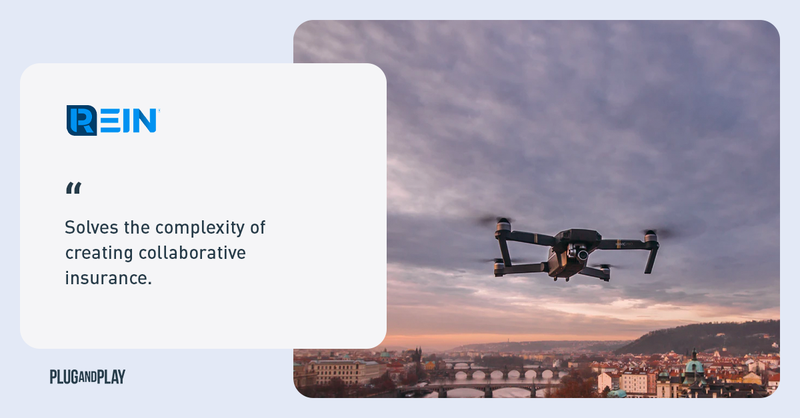 How Drones Are Changing The World of Insurance - rein.png