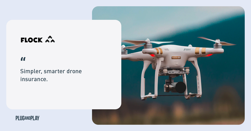 How Drones Are Changing The World of Insurance - flock.png