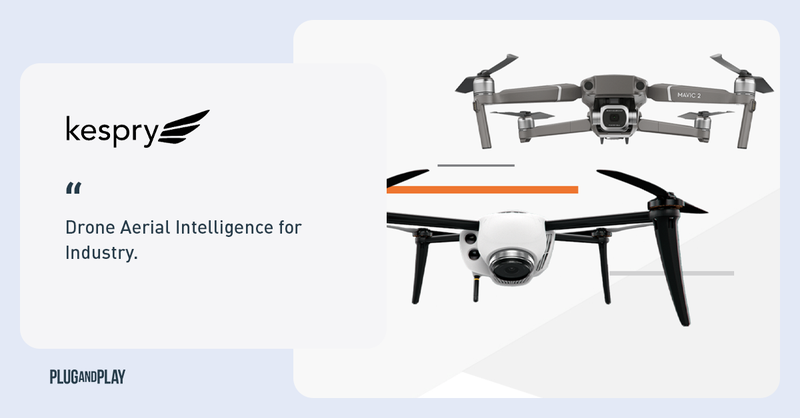 How Drones Are Changing The World of Insurance - kespry.png