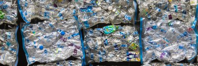 How Machine Learning and Robotics are Solving the Plastic Sorting Crisis