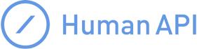 HumanAPI Logo