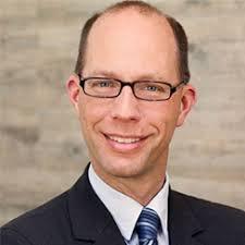 Dr. Jochen Hurlebaus