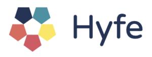 Hyfe Logo