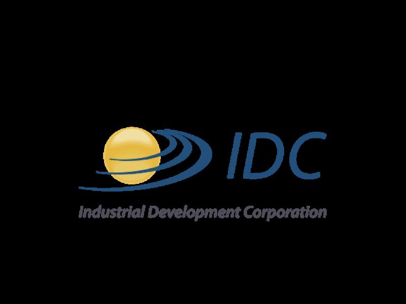 IDC_logo.png