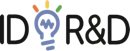 ID R&D Logo