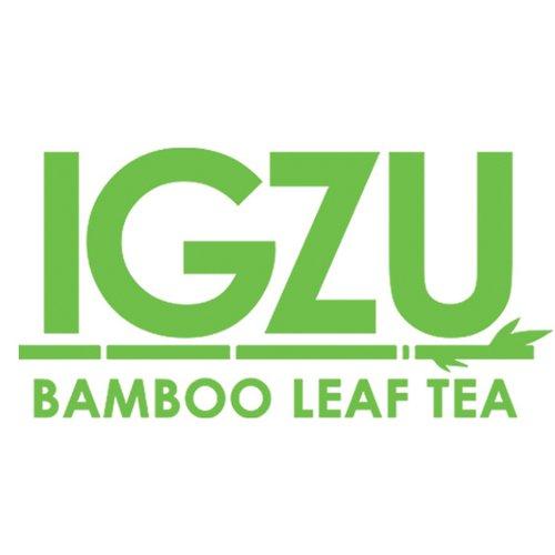 IGZU Logo