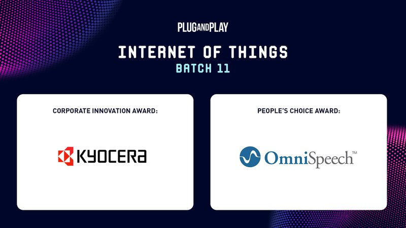IOT-Award-Winners.jpg