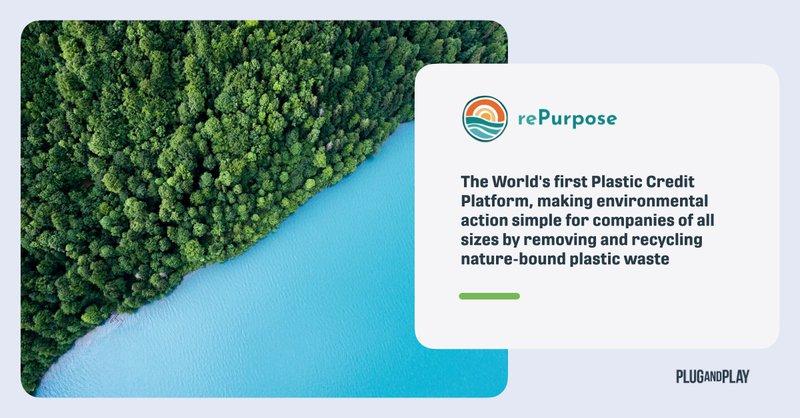 IPCC Article Images.011.jpeg