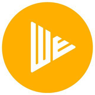 Weview Logo