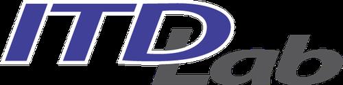ITD Lab Logo