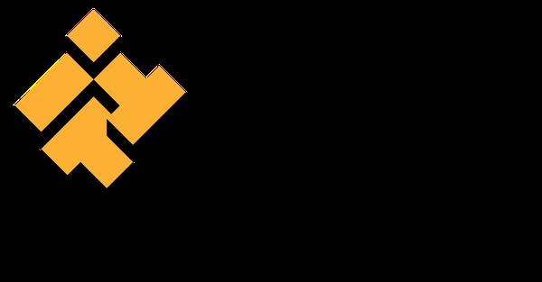 ITT_logo.png