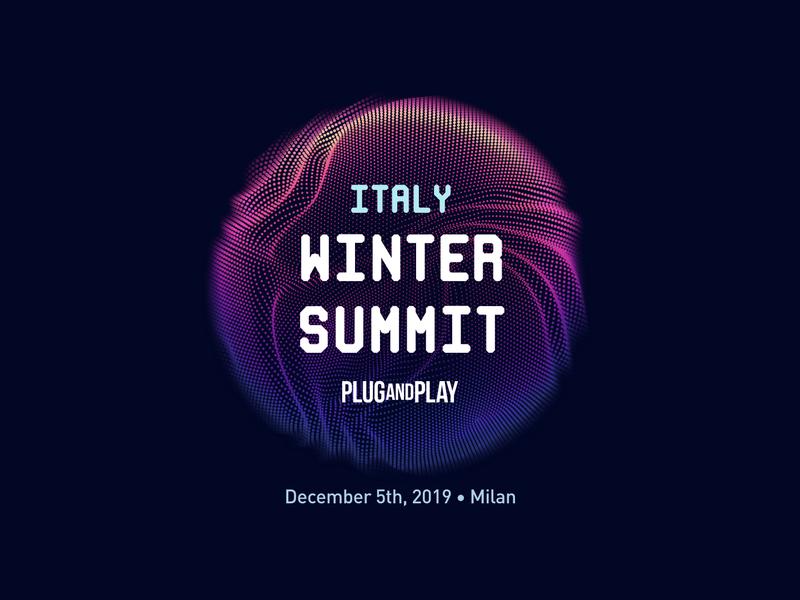 Italy Winter Summit 2019