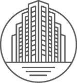 Icon_Corporate_150px