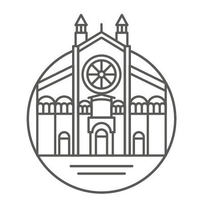 Icon_LOCATION_Modena.png