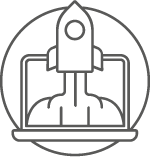 Icon_Startup_150px