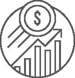 Icon_Venture Capital_150px