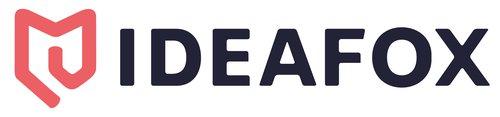 IDEAFOX Logo