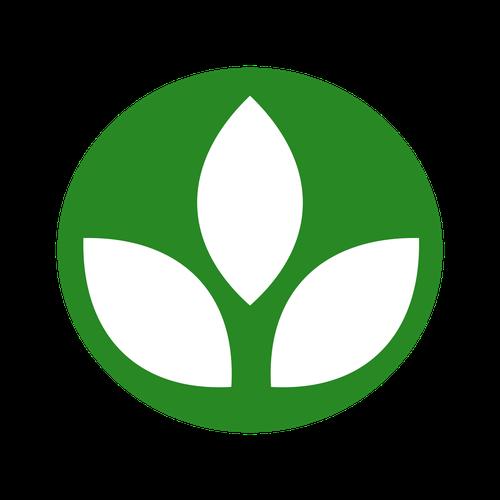Igugu Global Logo